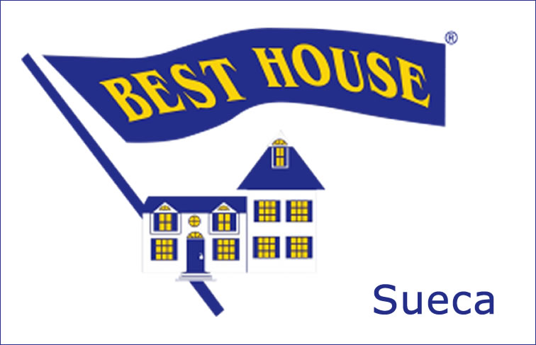 Best House Sueca