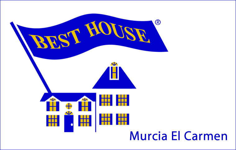 Best House Murcia El Carmen