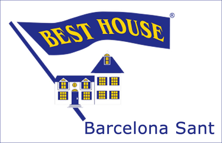 Best House Barcelona Sants