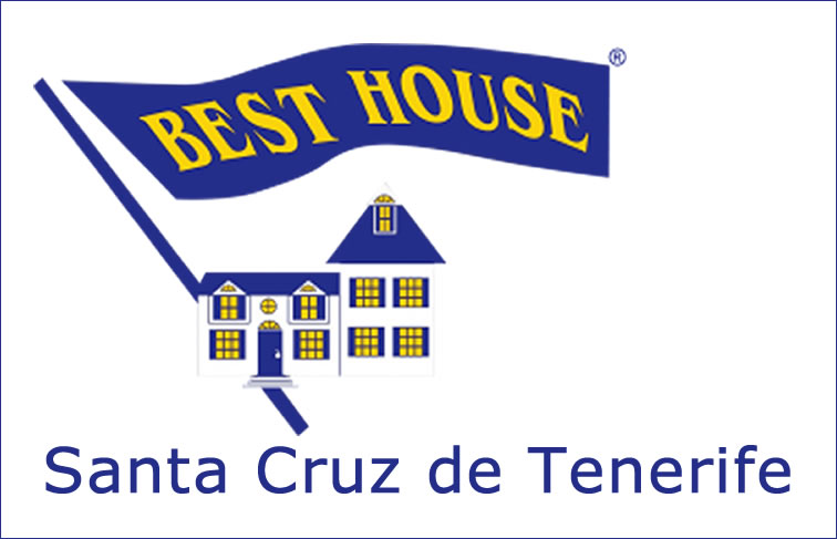 Best House Tenerife