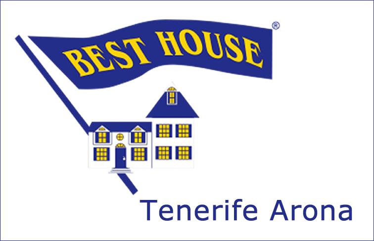 Best House Arona (Sta Cruz Tenerife)