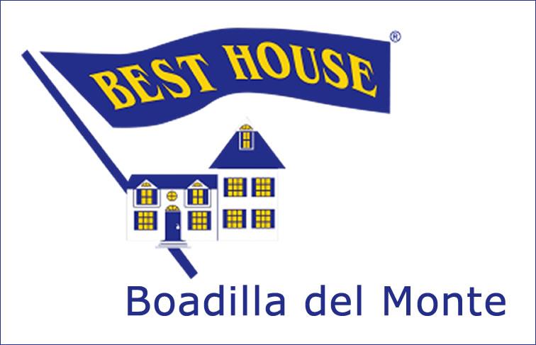 Best House Boadilla del Monte