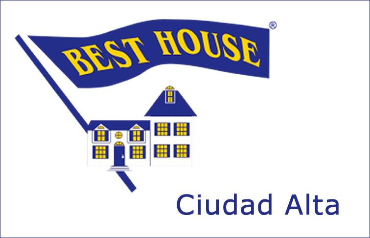 Best House Ciudad Alta