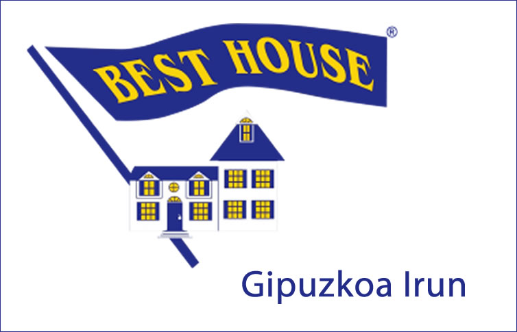 Best House Irun