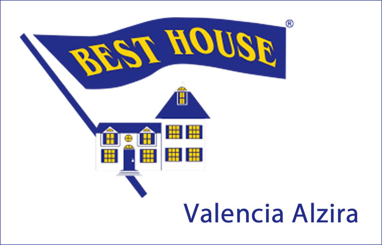 Best House Valencia Alzira