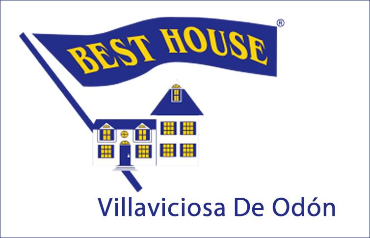 Best House Villaviciosa De Odón