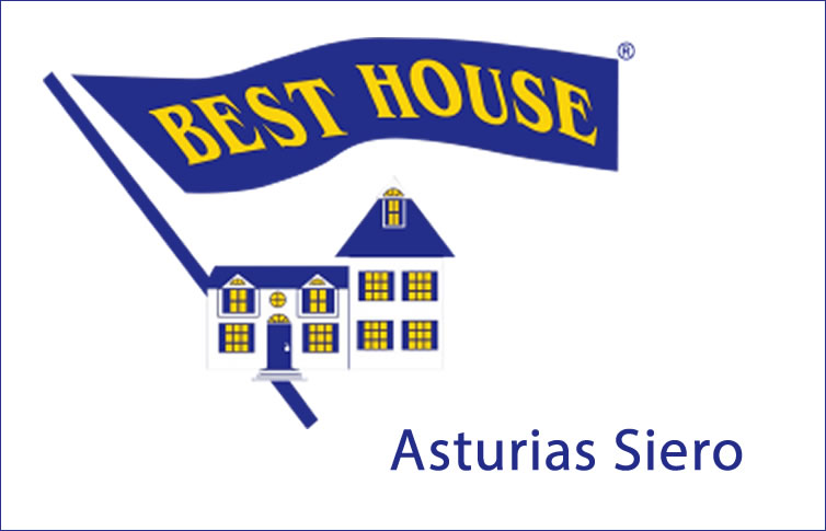 Best House Asturias Siero