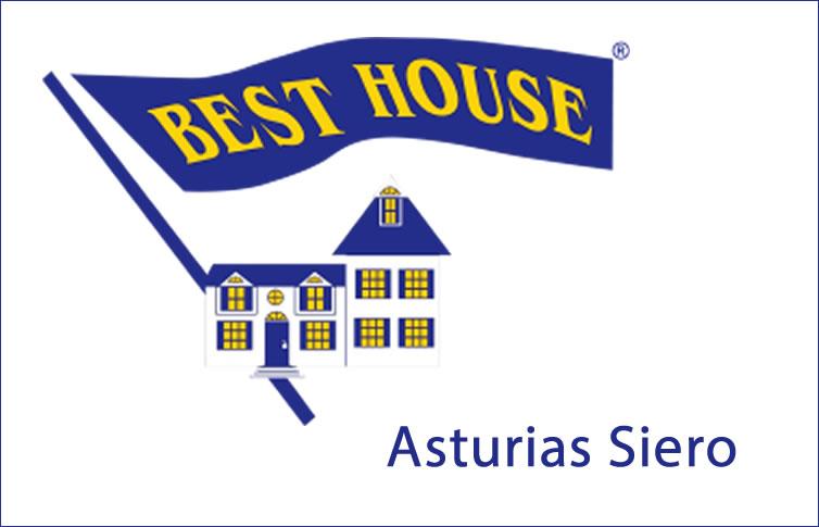 Best House Asturias Siero