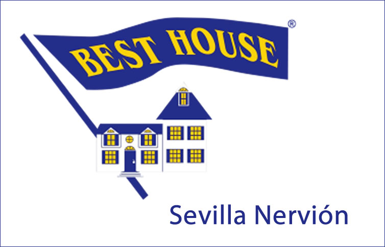 Best House Sevilla Nervión