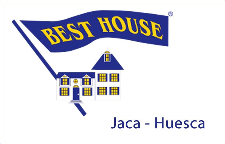 Best House Jaca - Huesca