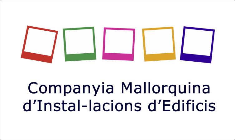Compayia Mallorquina D´Instal-lacions D´Edificis